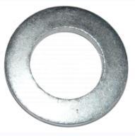 podkładka okrągła ocynk szereg normalny m14
