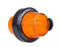LAMPKA KIERUNKU C330 POLSKA LED NEON 42341860