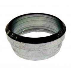 Pierścień zacinający na rurkę 25S  PZ25S
