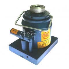 Podnośnik hydrauliczny 10T POLSKI