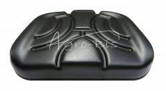 Poduszka siedzenia dwuczęściowego STYP1