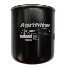 Filtr hydrauliki MF 30503125 HF7541, 3581032m3