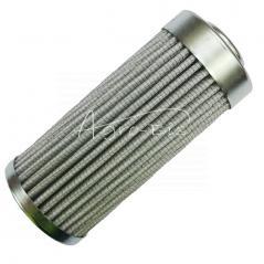 Filtr hydrauliczny DeutzFahr HD57/4 HF35485 52508 16053170