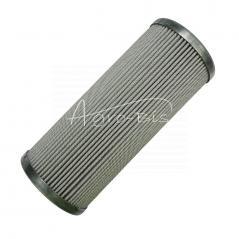 Filtr hydrauliczny MF VALTRA HF35322 820X P763757 55151 31539610