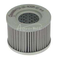 Wkład filtra hydrauliki Cyklop T214