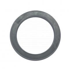 Pierścień uszczelniający 50x65x10