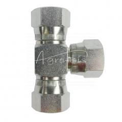 Trójnik AAA M18x1,5 12L