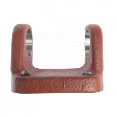 Widełki wału stary typ krzyżak fi38 C385 Zetor 67453081 78177001