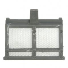 Pulsator  Filtr z tworzywa