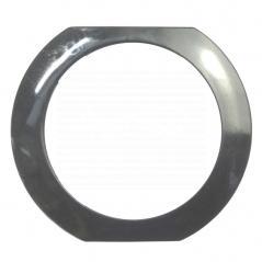 Pierścień zamykający pulsatora HP100.