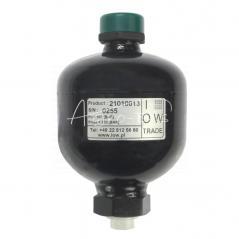 Akumulator hydrauliczny ładowany 0.5L