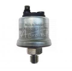 Czujnik ciśnienia 25 bar URSUS 10114