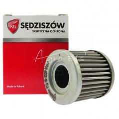Wkład filtra hydaruliki BIZON SAMPO