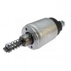 Wyłącznik ( włącznik) rozrusznika WE11a C330 C360 ELMOT