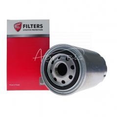 Filtr oleju Case PP85