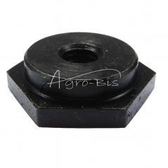 Nakrętka mechanizmu sterującego C360 ARCHIMEDES 80402072