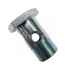 Łącznik przewodów hydraulicznych ARCHIMEDES 5072468