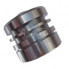 Tłok podnośnika C335 ARCHIMEDES 5016246