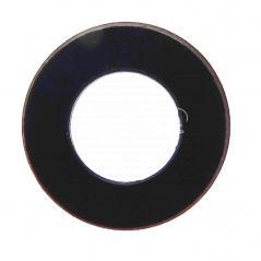 Podkładka ursus c385 ARCHIMEDES 80401084