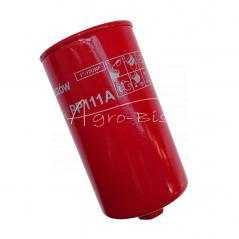 Filtr oleju puszkowy New Holland, Case, Zetor