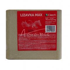 Lizawka solna MAX