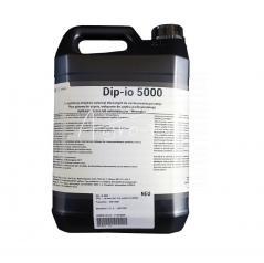 DIPIO 5000 5KG