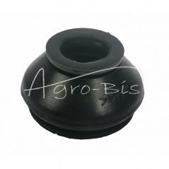 Osłona przegubu olejo ozono odporna AH21345.1 ANDORIA MOT