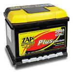Akumulator ZAP ciągniki rolcze